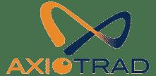 Logo AxioTrad