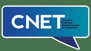 Logo CNET