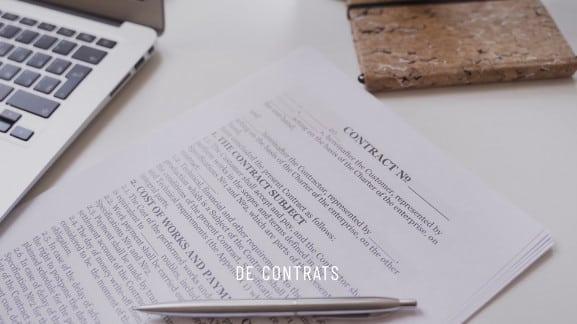 capture juridique2