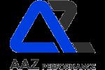 LOGO-AAZ-perf-2020