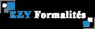 logo-white-300x92